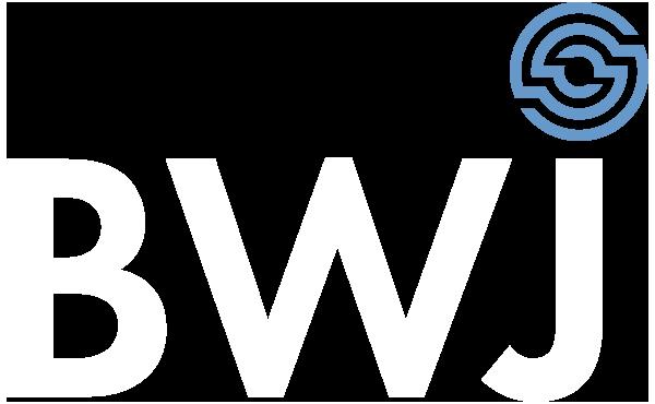 BWJ Construction & Maintenance